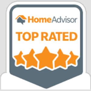 homeadvisor.com award badge